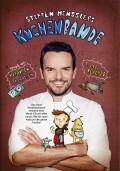 Rabauken &Trompeten: Steffen Hensslers Küchenbande