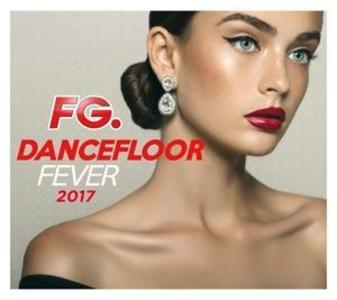 Dancefloor Fever 2017