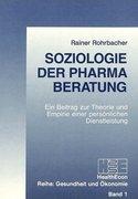 Soziologie der Pharma-Beratung