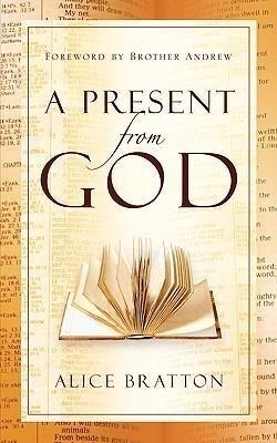 A Present from God als Taschenbuch