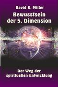 Bewusstsein der 5. Dimension