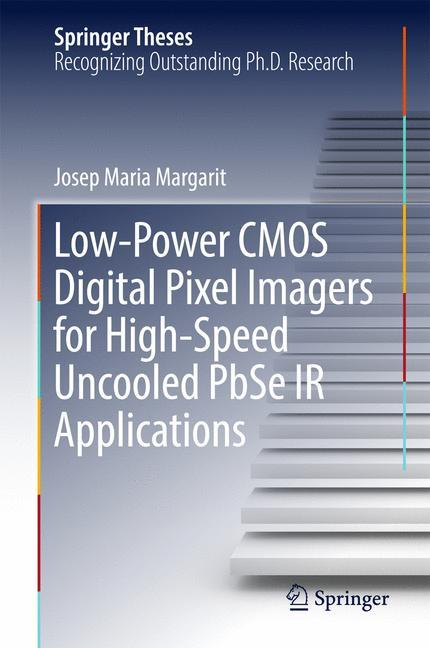 Low-Power CMOS Digital Pixel Imagers for High-S...