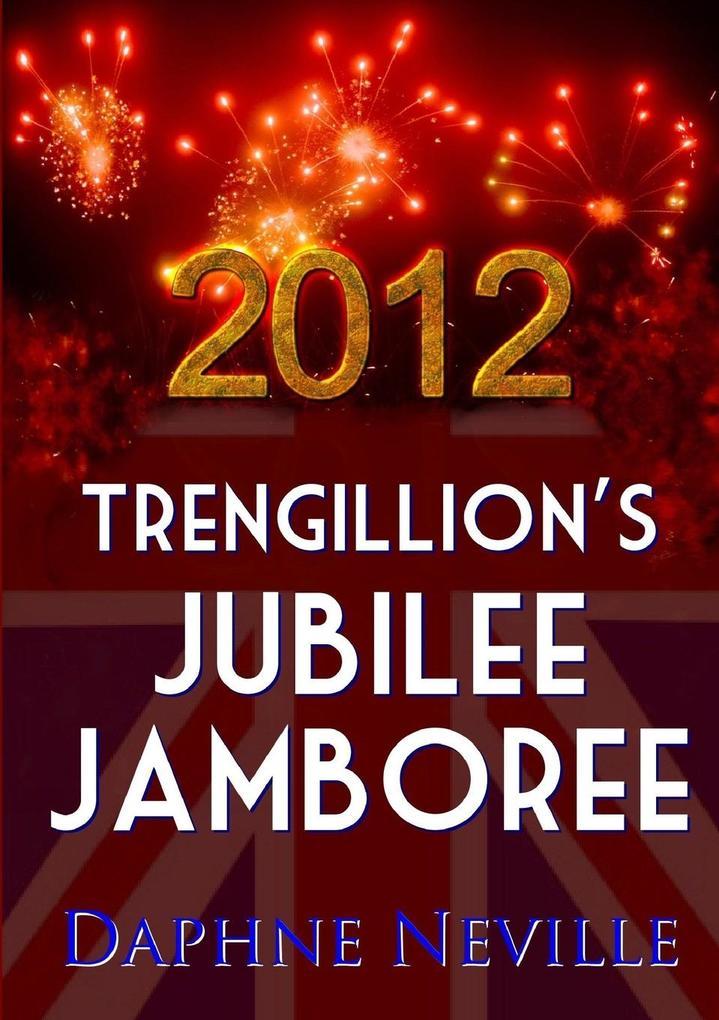 Trengillion´s Jubilee Jamboree als Taschenbuch ...