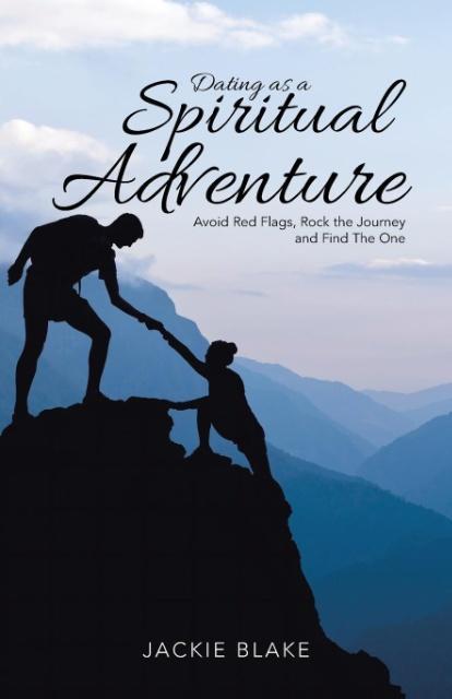 Dating as a Spiritual Adventure als Taschenbuch...