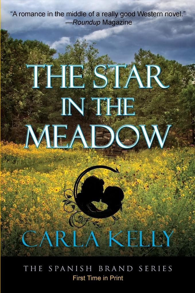 The Star in the Meadow als Taschenbuch