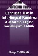 LANGUAGE USE IN INTERLINGUAL F
