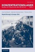 Repatriierung in Europa 1946