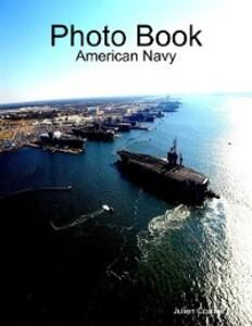 Photo Book: American Navy als eBook Download vo...