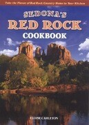 Sedona's Red Rock Cookbook