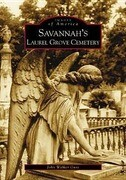 Savannah's Laurel Grove Cemetery
