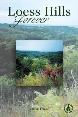 Loess Hills Forever als Buch