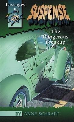 The Dangerous Breakup als Buch