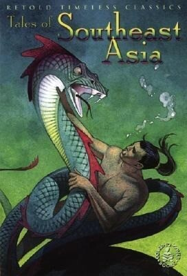 Tales of Southeast Asia als Buch