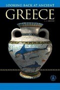 Looking Back at Ancient Greece