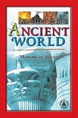 Disasters of the Ancient World als Buch
