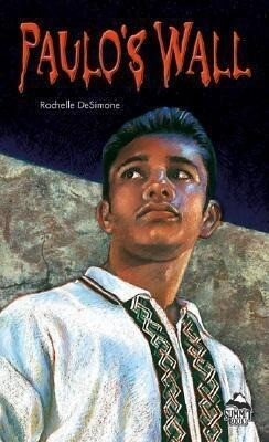 Paulo's Wall als Buch