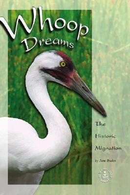 Whoop Dreams: The Historic Migration als Buch