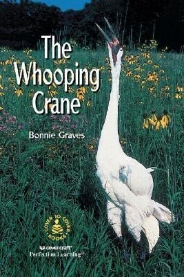 The Whooping Crane als Buch