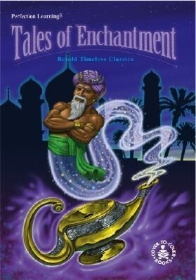 Tales of Enchantment als Buch