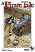 Pirate Tale