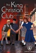 King Christian Club