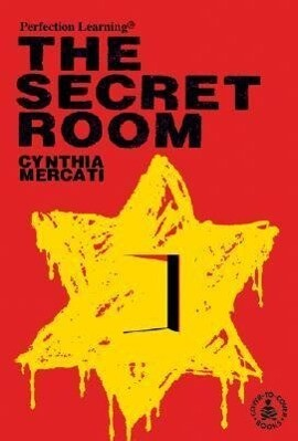The Secret Room als Buch