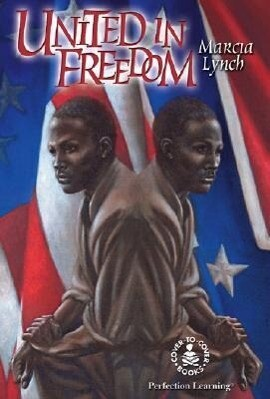 United in Freedom als Buch