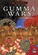 Gumma Wars (PB)
