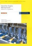 Gasoline Engine Management: Motronic Systems: Bosch Technical Instruction als Taschenbuch