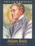 Adam Beck