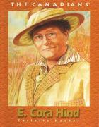 E. Cora Hind