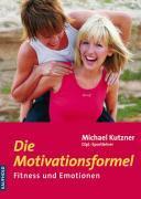 Die Motivationsformel als Buch
