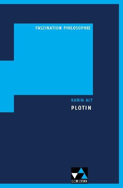 Plotin als Buch