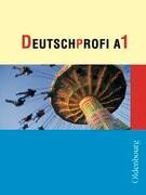 DeutschProfi A 1