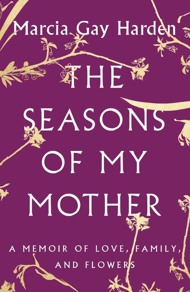 The Seasons of My Mother als eBook Download von...