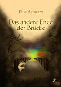 Das andere Ende der Brücke