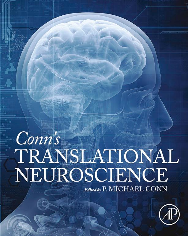 Conn´s Translational Neuroscience als eBook Dow...