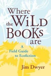Where the Wild Books Are als eBook Download von...