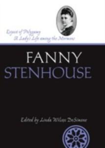 Expose of Polygamy als eBook Download von Fanny...