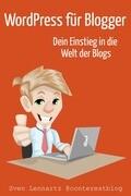 WordPress für Blogger