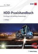 HDD-Praxis-Handbuch