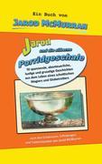 Jarod und die silberne Porridgeschale