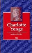 Charlotte Yonge