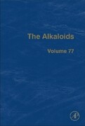 The Alkaloids