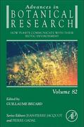 ADV IN BOTANICAL RESEARCH V82