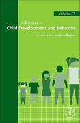 ADVANCES IN CHILD DEVELOPMENT