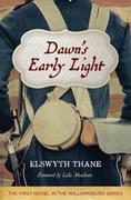 DAWNS EARLY LIGHT