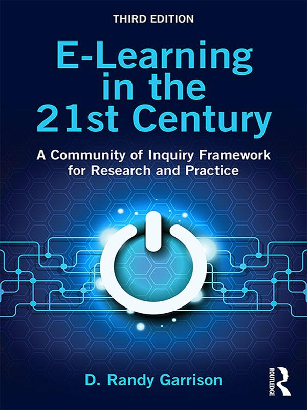 E-Learning in the 21st Century als eBook Downlo...