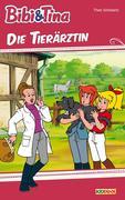 Bibi & Tina - Die Tierärztin
