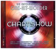Die Ultimative Chartshow-One Hit Wonder